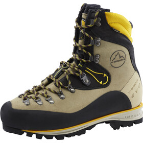 La Sportiva Nepal Trek Evo GTX Chaussures Homme, naturale
